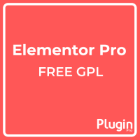 How to Download for Free Elementor Pro Nulled