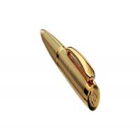 Buy Intellios Premium  Branded  Luxury Pens Online At Best Prices