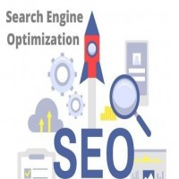 Get your best SEO results SEO Company in Coimbatre